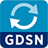 GDSN - Know more
