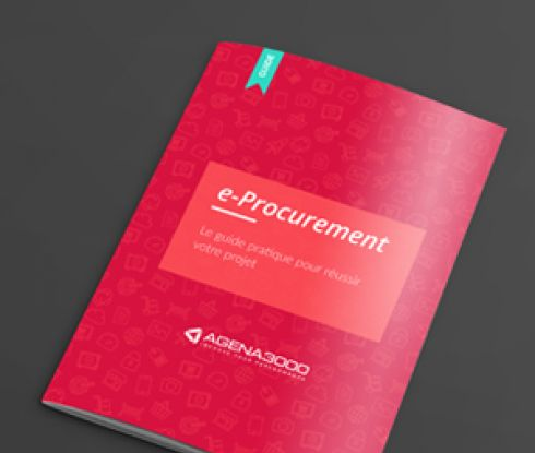 E-Procurement Guide